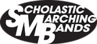 ScholasticMarchingBands